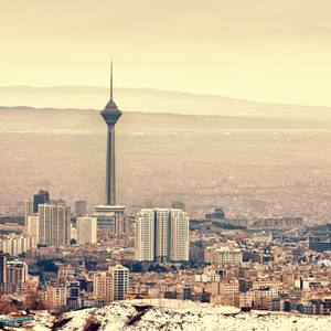 Ownership Structures in Iran's Banking Sector