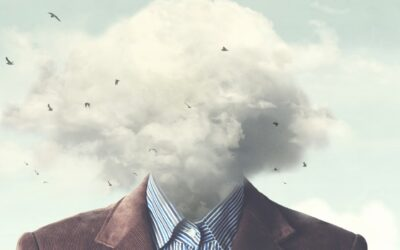 Overcoming Fatigue: Stories from Leaders on Managing Stress