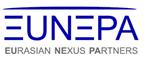 Eunepa logo