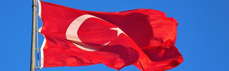 Turkey – The 5th Largest Economy by 2030?