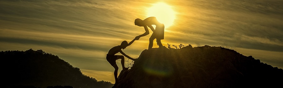 5 Steps to Build Trust and Stronger Teams