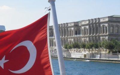 Seizing Business Opportunities in Turkey